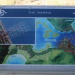 Marina_Plan