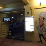 Neptune_Restaurant
