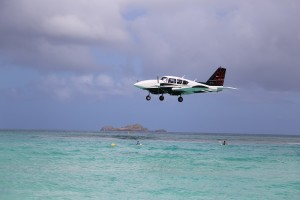 St_Barth_Cayes_Flieger