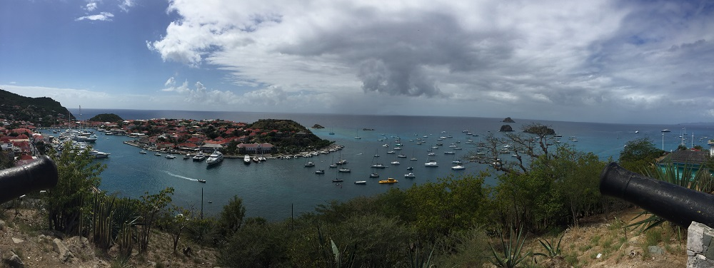 St_Barth_Gustavia