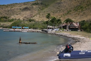 White_House_Bay_Strandbar
