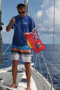 bermuda_gastlandflagge