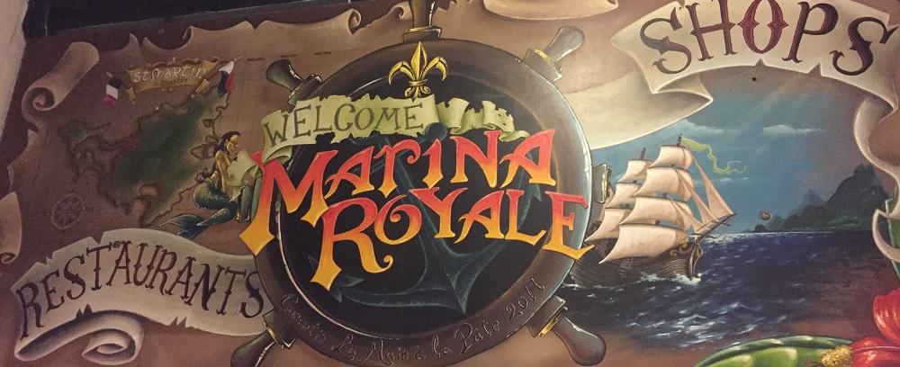 marina_royale