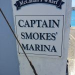 smokes_marina1