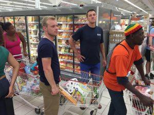 supermarkt_1besuch