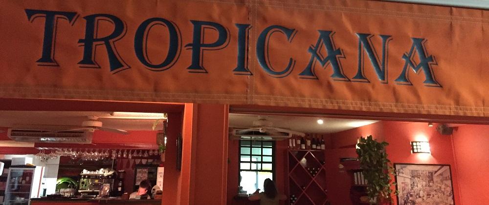 tropicana_1