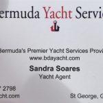 bermuda_yacht_service