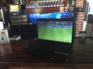 pokalfinale_laptop